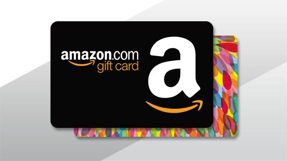 Merchant Gift Cards