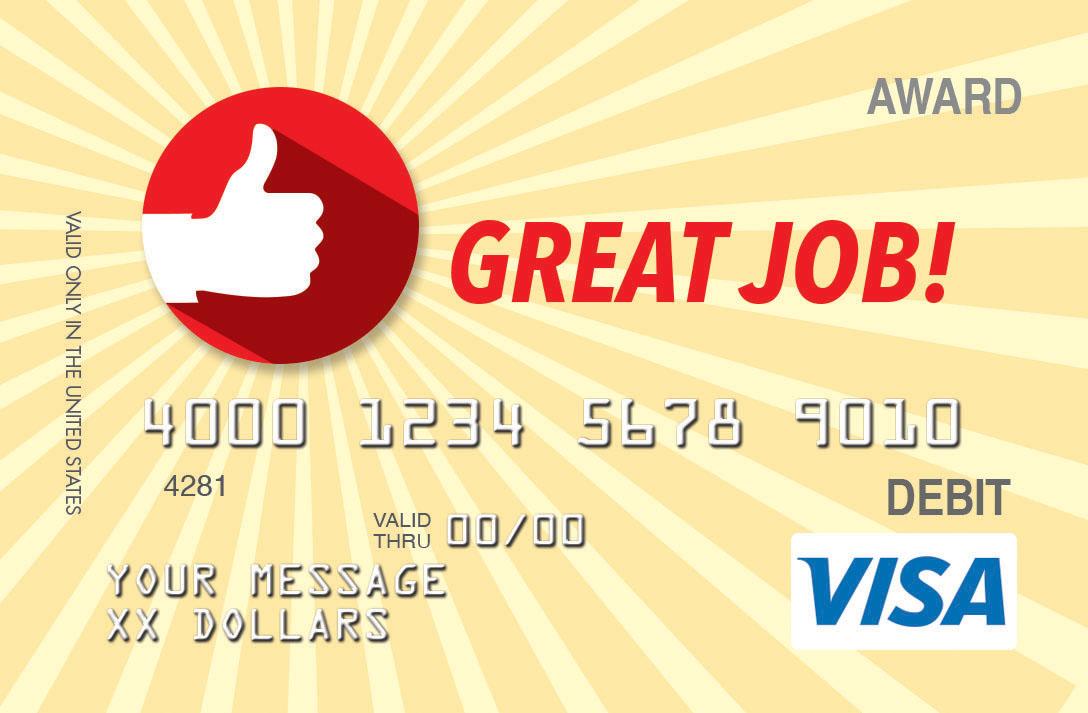 best prepaid card usa - Prepaid Card Usa