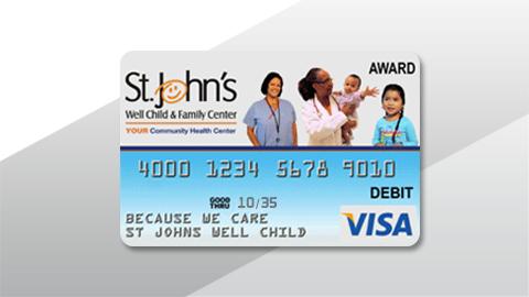 Sample Custom Cards