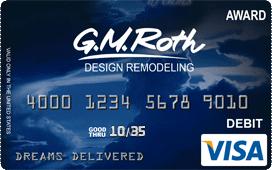 Visa Prepaid Cards | Custom Payment Solutions | DCR Strategies Inc